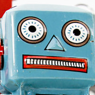 Empowerment-Marketing-Helping-Thomas-blue-robot
