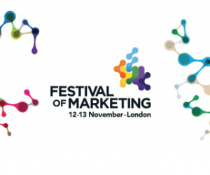 Top-7-Key-Takeaways-from-Festival-of-Marketing-2014
