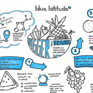 sketchnote-blue-latitude-health-portfolio-planning