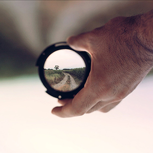 insight-lens-camera-focus-path