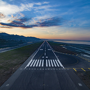 runway-sea-sky_Blue-Latitude-Health
